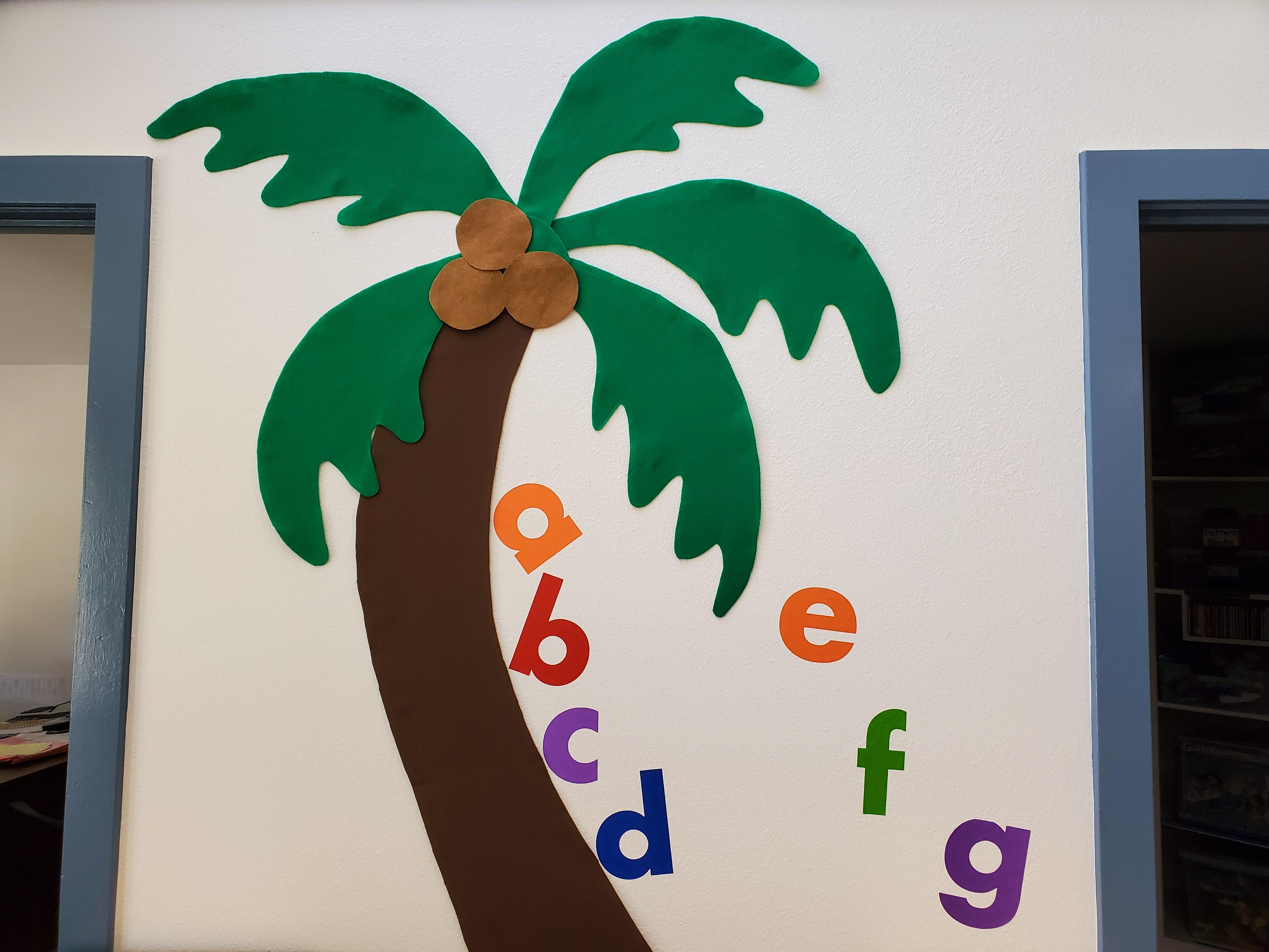 PreschoolNook2